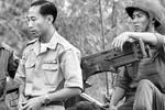 """Nguyễn Cao Kỳ: """"Không do tôi,ông Thảo đã làm TTg Việt Nam Cộng hòa"""""""