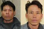 Anh em ông Đoàn Văn Vươn bị đề nghị truy tố tội giết người