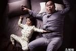 7 bức ảnh quảng cáo xuất sắc nhất năm 2012