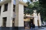 Hàng lậu Gucci-Milano: Sự cố tiêu dùng đáng chú ý nhất tuần qua