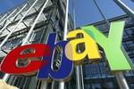 """Hai """"ông lớn"""" eBay, Amazon bị cáo buộc né thuế hàng triệu USD"""