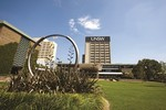 Học bổng dự bị ĐH New South Wales: Không dễ nhưng luôn có cơ hội