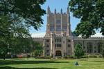 """Top 10 trường đại học """"đắt đỏ"""" nhất thế giới năm 2012"""