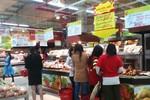 """Big C bán gà """"thải"""": Sự cố tiêu dùng đáng chú ý nhất tuần qua"""