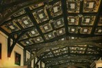 Thư viện đại học Oxford: Bối cảnh chính của nhiều bộ phim kinh điển