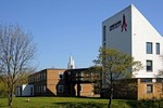 Top 10 đại học ít tốn kém nhất Vương quốc Anh 2012