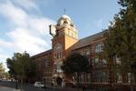 Học bổng tới 170 triệu đồng tại đại học City, London