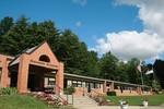 Cơ hội nhận học bổng khi tham dự Hội thảo trường Houghton Academy