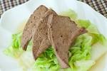 Khuyến cáo những thực phẩm kỵ nhau ảnh hưởng đến sức khỏe (P1)