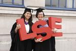 Cơ hội học tập tại London, Anh