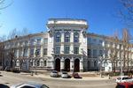 Nhiều cơ hội du học tại Đại học Bách khoa Tomsk. LB Nga