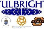 Học bổng thạc sỹ Fulbright năm học 2014 - 2015