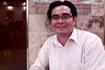 """Tiền nhét tay Phật: Khi niềm tin bị """"thị trường hóa"""""""