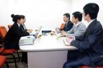 Báo cáo bất ngờ về nhân sự ngành ngân hàng năm 2012