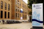 Cơ hội du học tiết kiệm với học bổng cùng RAFS