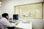 200 ca phẫu thuật miễn phí tại bệnh viện quốc tế Vinmec