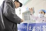 Nguy cơ bùng phát dịch H7N9 rất lớn