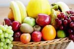 15 loại trái cây càng ăn nhiều càng dễ nổi mụn