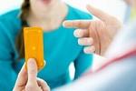 Khi nào nên dùng thuốc tránh thai khẩn cấp?