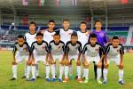 PVF sẽ khiếu kiện Ban tổ chức giải bóng đá U13