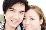 Sau scandal tình-tiền, Đan Trường vẫn khiến fan chia tay người yêu?