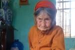 """Bí quyết """"đại thọ"""" của cụ bà 107 tuổi, sống qua 2 thế kỷ"""