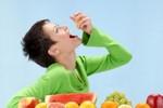 20 loại thực phẩm giúp  bạn luôn vui vẻ