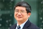 Con đường trở thành thủ lĩnh FPT thứ 4 của ông Bùi Quang Ngọc