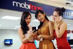 """MobiFone dùng siêu phẩm """"bom tấn"""" số 1 về di động để kích cầu cho 3G"""