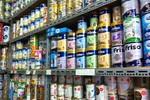 Sữa nhiễm khuẩn: Đại lý giảm 40% lượng sữa Abbott, Dumex bán ra