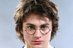 Sao Harry Potter làm việc 90 giờ/tuần vì ám ảnh thất bại