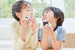 7 tác hại khi cho bé ăn nhiều đồ ngọt