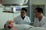 Người Việt dễ bị mắc bệnh ung thư nào nhất?