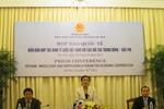 Thúc đẩy hợp tác kinh tế giữa Việt Nam với các nước Trung Ðông-Bắc Phi