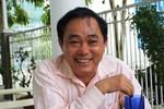 Phó Thủ tướng chỉ đạo làm rõ vụ kiện của ông Huỳnh Uy Dũng