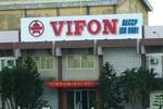 Hành trình ra trước vành móng ngựa của nguyên chủ tịch Vifon