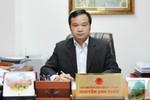Bộ Tài chính không giảm thuế nhập khẩu gas
