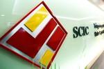 """Thoái vốn khỏi 376 doanh nghiệp, SCIC vẫn """"giữ chân"""" tại Vinamilk"""