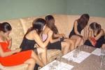 Phòng chống mại dâm trong bối cảnh dịch HIV/AIDS có nguy cơ lan rộng