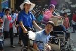 Phát triển hệ thống trung tâm cung cấp các dịch vụ công tác xã hội