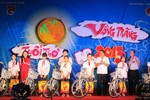Bắc Giang đẩy mạnh các hoạt động bảo vệ, chăm sóc trẻ em