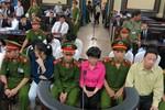Diễn biến mới nhất phiên tòa xét xử vụ Huyền Như lừa đảo gần 5.000 tỉ