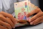 Công nhân 4 năm không lương, Vinaconex 15 đưa ra lộ trình trả nợ