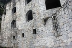 Sự thật về nữ đại gia xây hàng loạt biệt thự rồi bỏ hoang ở Sapa