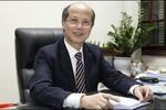 Thứ trưởng Bộ XD: Thị trường BĐS bắt đầu hồi phục năm 2014