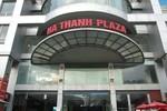 Ngỡ ngàng cảnh hoang tàn tại TTTM Hà Thành Plaza