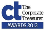 Techcombank 3 năm liên tiếp được Finance Asia bình chọn tốt nhất VN