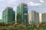 Các sếp lớn bị bắt, hoang mang số phận dự án Petro Vietnam Landmark