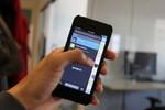 Tự ý cung cấp tin nhắn dịch vụ, nhà mạng thu hàng nghìn tỷ đồng