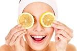 10 thực phẩm bảo vệ da khỏi ánh nắng mặt trời